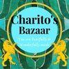 charitos_bazaar